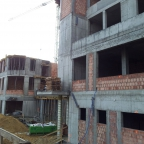 zdj-nr-2-grudzien-2013